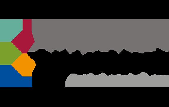 Avignon Parkings